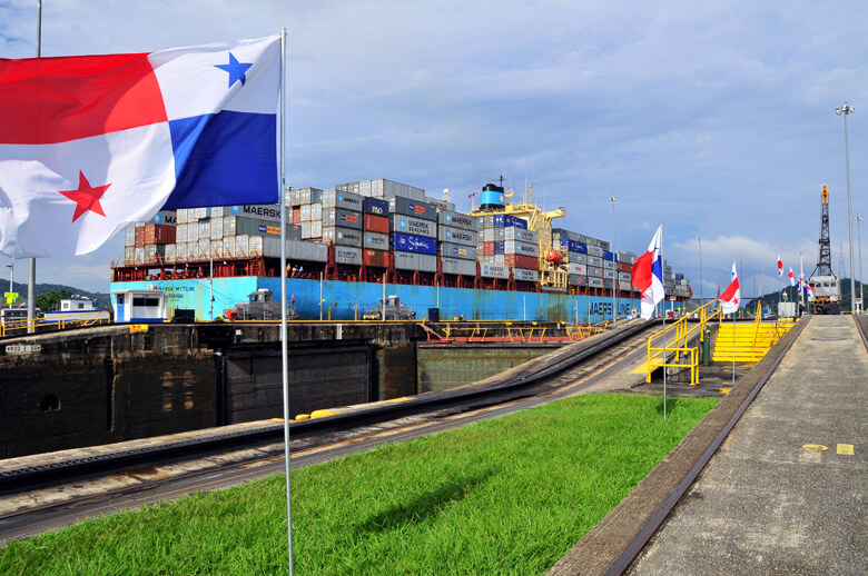 The country has granted a total of 19 licenses to operate Free Trade Zones, of which 13 are currently active and located in the cities of Panama and Colon.